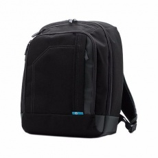 Çanta: HP Basic Backpack 15.4