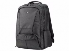 Сумку: HP Signature Backpack 16