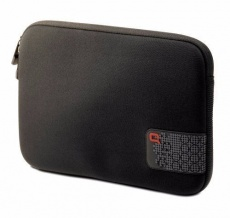 Сумку: HP Compaq Mini Sleeve 10.2