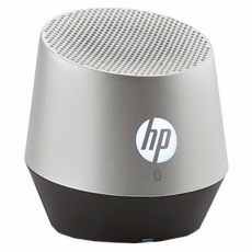 Колонка: HP S6000 S Portable Mini Bluetooth Speaker