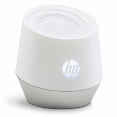 Колонка: HP Mini Portable Speaker S4000 W