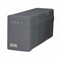 UPS: PowerCom BNT-600VA
