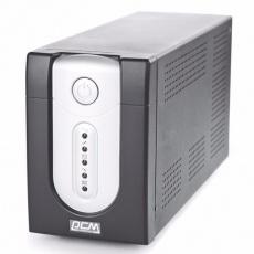 UPS: PowerCom IMP-1000 VA