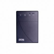 UPS: PowerCom BNT-1500AP