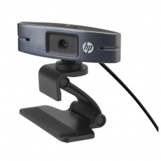 Veb kamera: HP Webcam HD2300