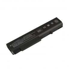 Adapter: HP 6 Cell Corlab