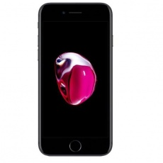 Telefon: Apple iPhone 7 128 GB Black