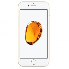 Telefon: Apple iPhone 7 128 GB Gold