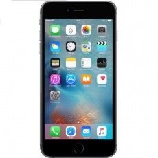 Telefon: Apple iPhone 6S 32 GB Space Gray