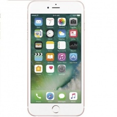 Telefon: Apple iPhone 6S 32 GB Gold