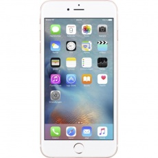 Telefon: Apple iPhone 6S 32 GB Rose Gold