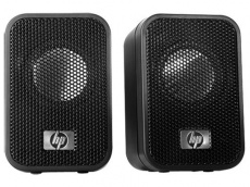 Kolonka: HP Notebook Speakers