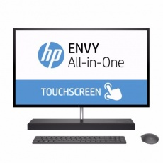 Моноблок: HP ENVY All-in-One - 27-b170ur