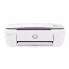Printer: HP DeskJet Ink Advantage 3775
