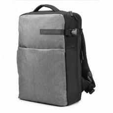 Çanta: HP 15.6 Signature Backpack