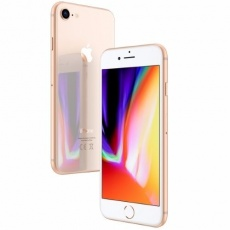 Telefon: Apple iPhone 8 64 GB Gold