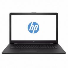 Notbuk: HP 17-ak071ur
