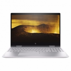 Notbuk: HP ENVY x360  15-bp000ur