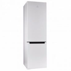 Soyuducu: Indesit DS 3201 W