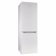 Soyuducu: Indesit DS 318 W