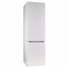 Soyuducu: Indesit DS 320 W