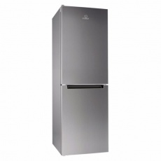 Soyuducu: Indesit DS 4160 S