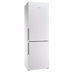 Soyuducu: Hotpoint-Ariston HF 4180