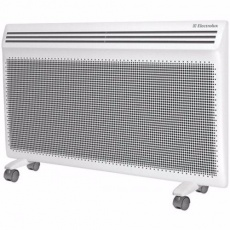 İnfrared isidici: Electrolux AIR HEAT EIH/AG 2 – 2000 E