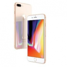 Telefon: Apple iPhone 8 Plus 64 GB Gold