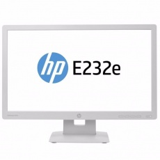 Монитор: HP EliteDisplay E232e
