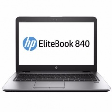 Notbuk: HP EliteBook 840 G4 (X3V02AV)