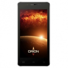 Telefon: Keneksi ORİON Black