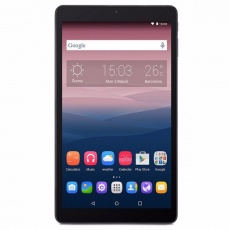Planşet: Alcatel 9010X (10) Black