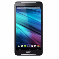 Планшет: Acer Iconia Talk S A1-724-Q6YQ DS