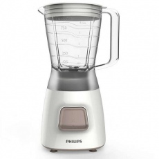 Блендер: Philips HR2052/00