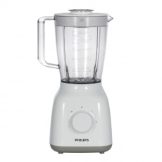 Blender: Philips HR2102/00