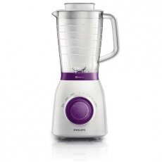 Blender: Philips HR2163/00