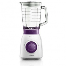 Blender: Philips HR2173/00