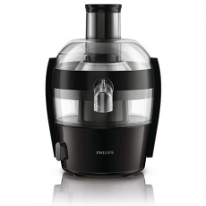 Şirəçəkən: Philips HR1832/02