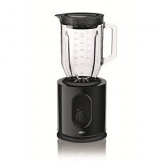 Blender: Braun JB5050 Black