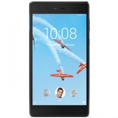 Планшет: Lenovo Tab 4 7.0 7304 WiFi Black