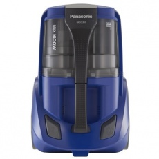 Пылесос: Panasonic MC-CL561A149