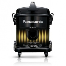 Пылесос: Panasonic MC-YL620Y149