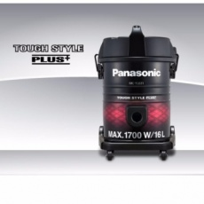 Пылесос: Panasonic MC-YL631R149