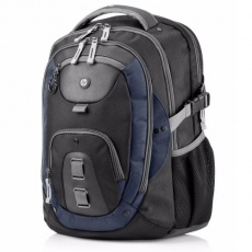 Сумку: HP Premier3 Blue Backpack 15.6