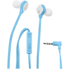 Qulaqcıq: HP In Ear H2310 Blue