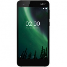 Telefon: NOKIA 2 DS BLACK