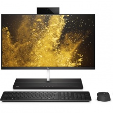 Моноблок: HP EliteOne 1000 G1 23.8-in Touch All-in-One Business PC