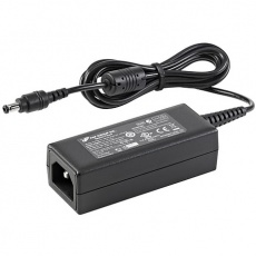 Adapter: HPE IP Phone 5V Power Supply