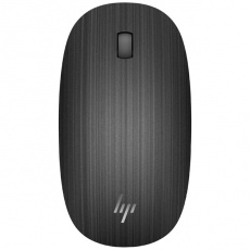Mouse: HP Mouse 500